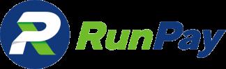 runpaylogo